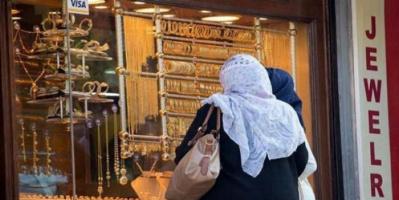 أسعار الذهب اليوم الجمعة 8-10-2021 في مصر