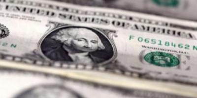 سعر الدولار اليوم الجمعة 8 - 10-2021 في مصر