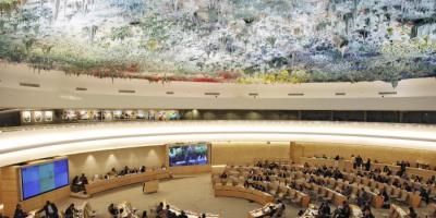"""إنهاء مهمة الخبراء في اليمن.. خطوة دبلوماسية تزيح عبث """"المجموعة الدولية"""""""