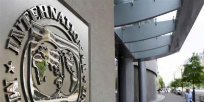 النقد الدولي يوجه رسائل تحذيرية للجزائر