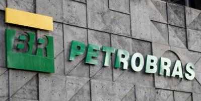 """""""بتروبراس"""" ترفع أسعار البنزين والغاز بالبرازيل"""
