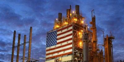 ارتفاع منصات التنقيب عن النفط بأمريكا