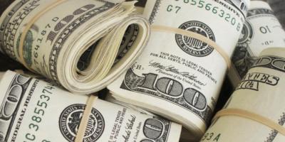 أسعار الدولار اليوم السبت 9-10-2021 في مصر