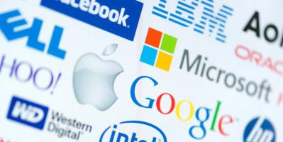 130 دولة توقع على اتفاق عالمي بشأن ضرائب الشركات