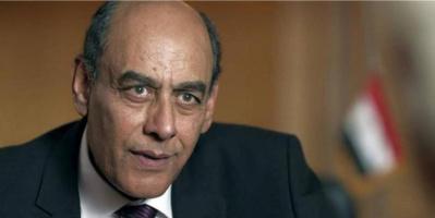 حقيقة وفاة الفنان المصري أحمد بدير.. وهكذا علق