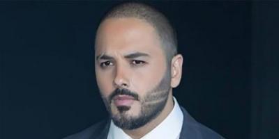 بعد قبولها التحدي.. رامي عياش يشكر مايا دياب