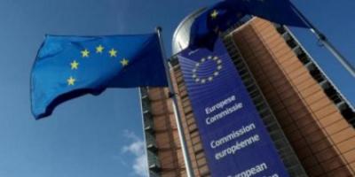 الاتحاد الأوروبي يعلن تمويله مشروعات في مصر بـ500 مليون يورو