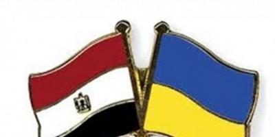 مستثمرو سيناء: زيادة فى الحركة السياحة من رومانيا وصربيا