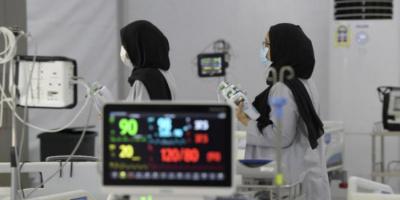 البحرين ترصد 59 إصابة جديدة بكورونا