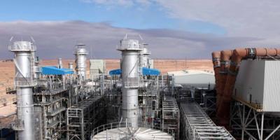 لبنان يوفر 6 آلاف لتر وقود لتشغيل محطتي توليد كهرباء