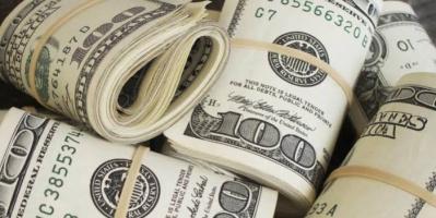 أسعار الدولار اليوم الأحد 10-10-2021 في مصر