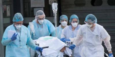 4.847 مليون وفاة و237.5 مليون إصابة بكورونا حول العالم