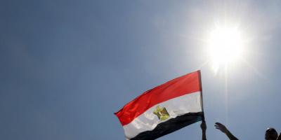 مصر تشيد بالاتفاق التاريخي للضرائب بين 136دولة