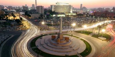 ارتفاع معدل التضخم السنوي في مصر