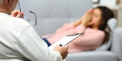 اليوم العالمي للصحة النفسية.. زيادة الأعراض الاكتئابية خلال جائحة كورونا
