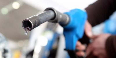 أسعار البنزين اليوم في السعودية.. تراجع جديد غدا
