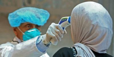 الكويت: 31 إصابة جديدة بفيروس كورونا