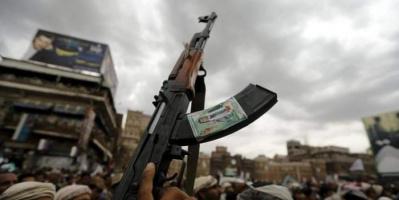 المولد النبوي.. احتفالات صاخبة تمحو آثار الغضب الشعبي ضد الحوثيين