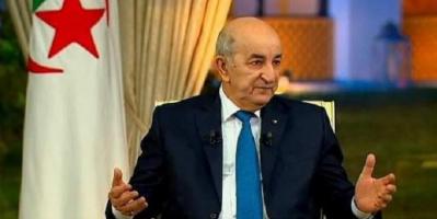 الجزائر: المضاربة عدو أساسي للاقتصاد