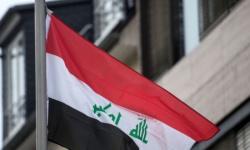 الانتخابات العراقية 2021: ما يُشاع عن فوز أحد المرشحين غير صحيح