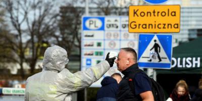 ألمانيا: 7 وفيات و3111 إصابة جديدة بكورونا