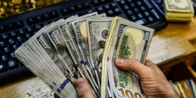 أسعار الدولار اليوم الاثنين 11-10-2021 في مصر