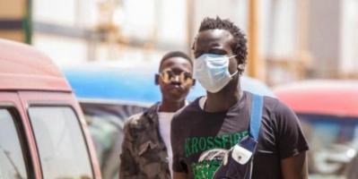 السودان:ارتفاع حصيلة إصابات كورونا إلى 38888