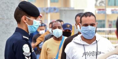 الكويت: وفاة واحدة و42 إصابة جديدة بكورونا