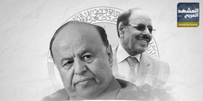 توتر أمني وتدهور اقتصادي.. فساد الشرعية يضاعف أوجاع حضرموت