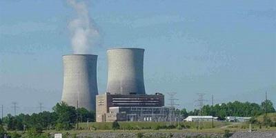 بنجلاديش تسعى لبناء محطة نووية بدعم روسي