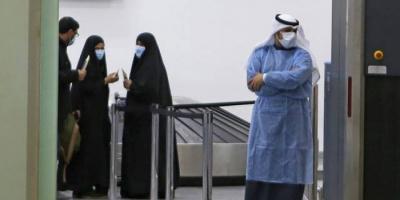 البحرين ترصد 80 إصابة جديدة بكورونا