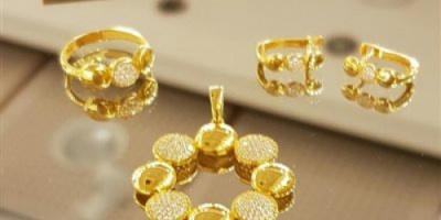 أسعار الذهب اليوم الثلاثاء 12-10-2021 في اليمن