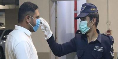 باكستان تسجل 18 وفاة و 689 إصابة جديدة بكورونا