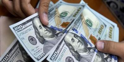 أسعار الدولار اليوم الثلاثاء 12-10-2021 في مصر