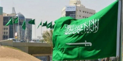 """السعودية: """"التعليم عن بعد"""" للطالب الذي لم يحصل على لقاح كورونا"""