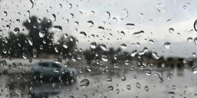دعاء المطر مستجاب.. اللهم صيبًا نافعًا