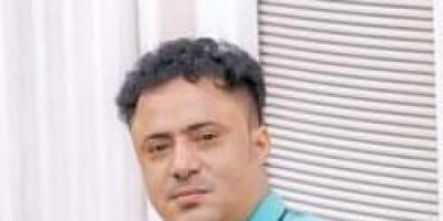 بن كليب: الغدر عنوان الإخوان لخدمة الحوثي