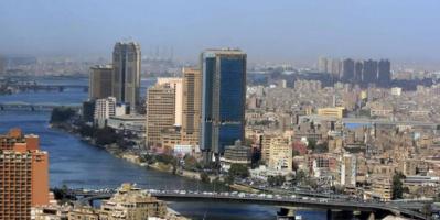 التفاصيل الكاملة لزلزال مصر.. في ذكرى يوم 12 أكتوبر1992 الدامي