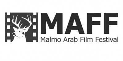 مهرجان مالمو للسينما العربية يفتح باب التسجيل في دورته الجديدة