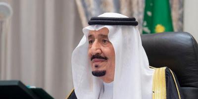 الحكومة السعودية تستعرض جهود التحالف العربي وتدابيره