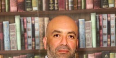 السعيد يتوقع استمرار الكاظمي بمنصب رئيس وزراء العراق