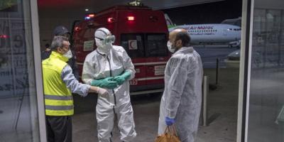 المغرب: 11 وفاة و566 إصابة جديدة بكورونا