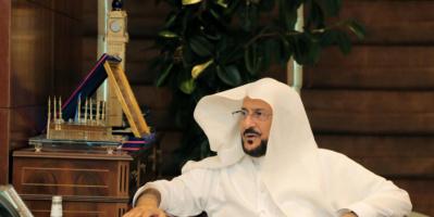وزير الشؤون الإسلامية السعودي: تخصيص خطبة الجمعة القادمة للتحذير من التستر التجاري