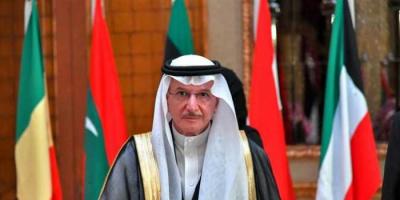 """""""التعاون الإسلامي"""": نؤيد التدابير السعودية لمواجهة التصعيد الحوثي"""