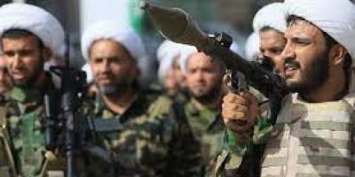المرشد: مليشيا الحشد الشعبي سلاح إيراني في العراق