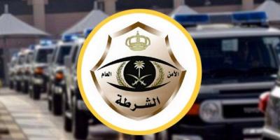 إحالة 3 يمنيين ومصري للنيابة بجرائم احتيال في الرياض