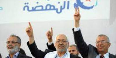 جمعيات تونسية: النهضة تنتهك سيادة البلاد