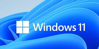 مايكروسوفت تطلق ويندوز 11 بهذه الميزة