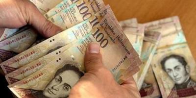 فنزويلا تدعم عملتها الوطنية بعد طرح فئة البوليفار
