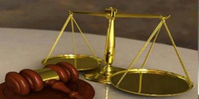محكمة جزائرية تقضي بسجن وزير العدل السابق 6 سنوات